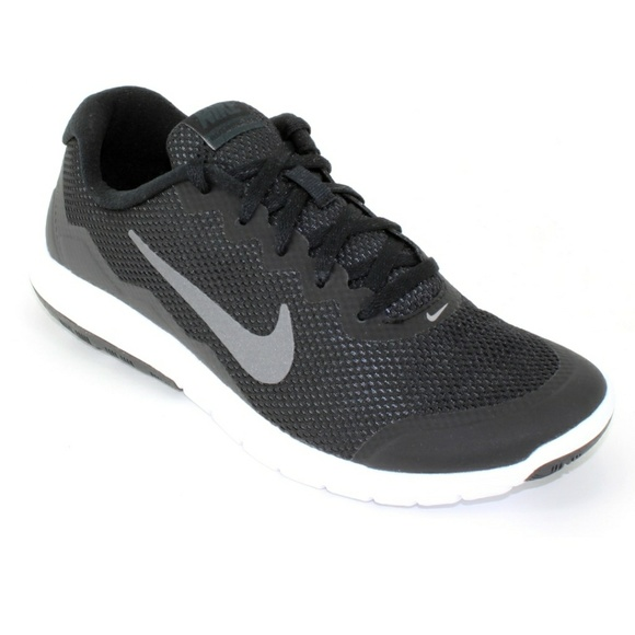 Nike Women s Flex Experience Rn 4 Running Shoe. M 5ab8a0e63a112e5f72ed5127 0257de73e0